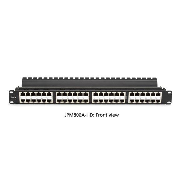 JPM806A-HD