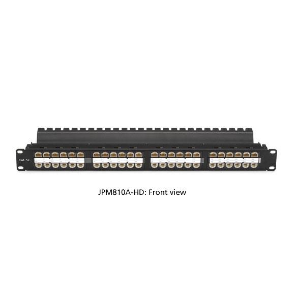 JPM810A-HD