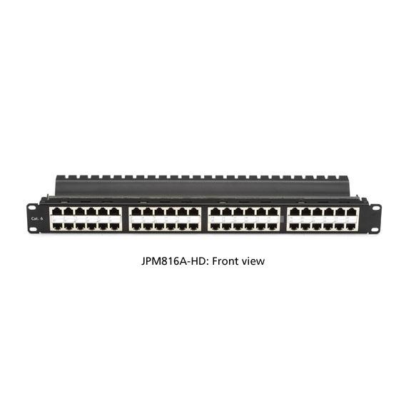 JPM816A-HD