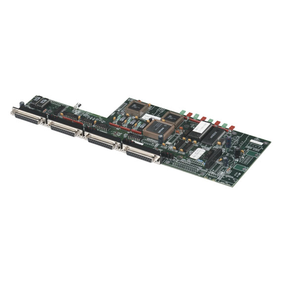 KV5000C-R2