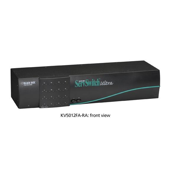 KV5012FA-R2