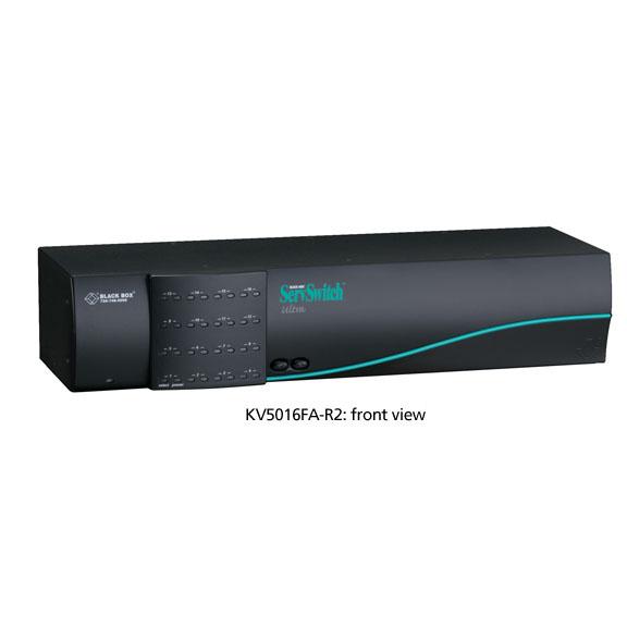 KV5016FA-R2