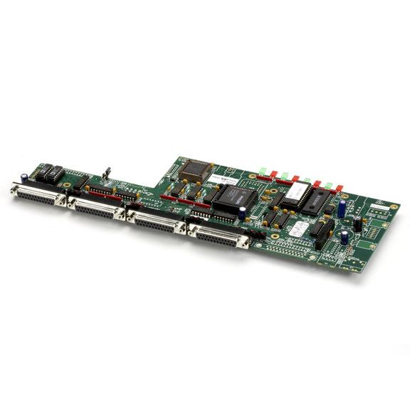 KV5100C-R5