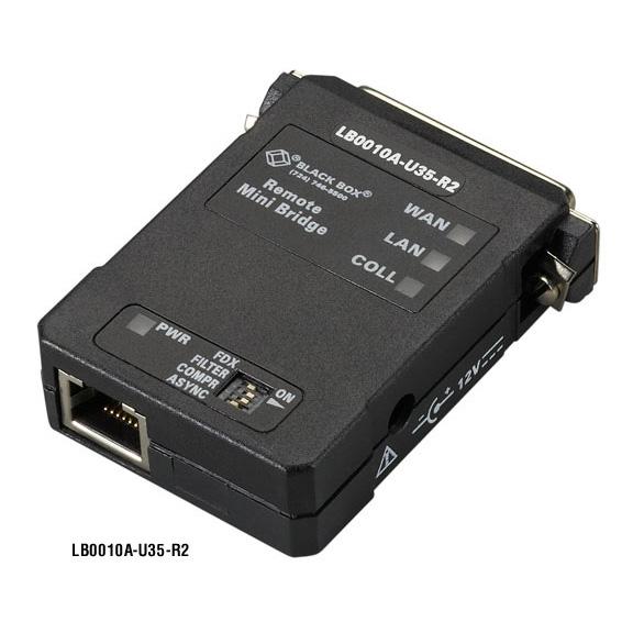 LB0010A-U36-R2