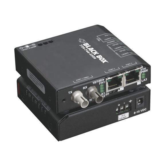 LBH100A-H-ST-48