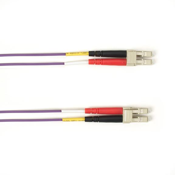 FOCMP50-007M-LCLC-VT
