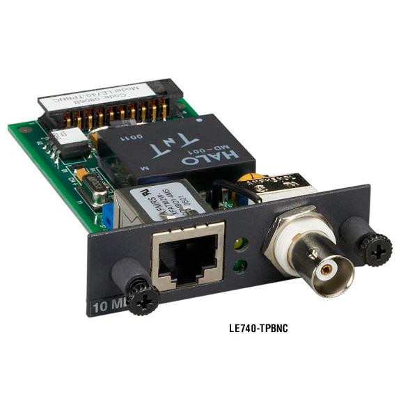 LE740-TPSTM-R2