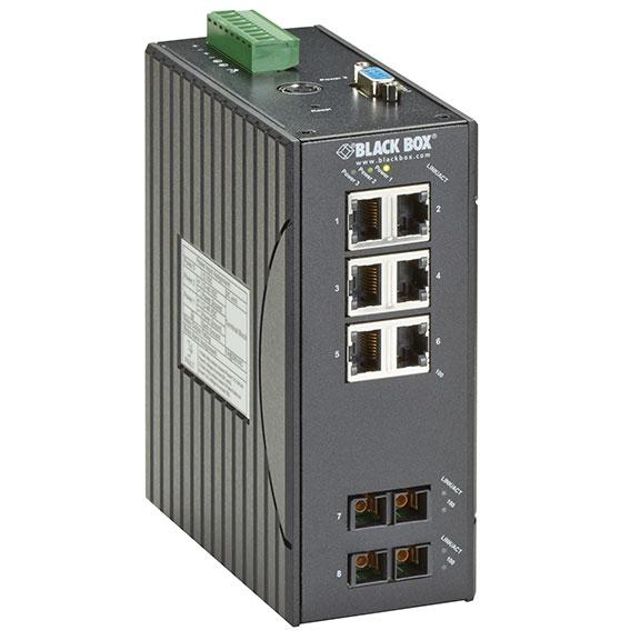 LEH906A-2MMSC