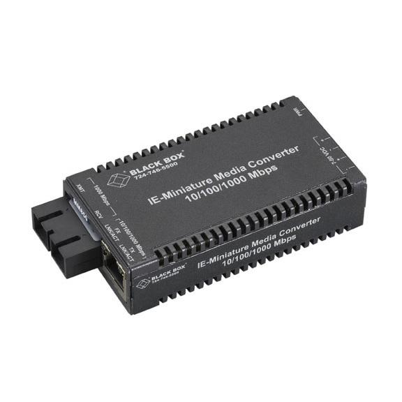 LGC320A-R2