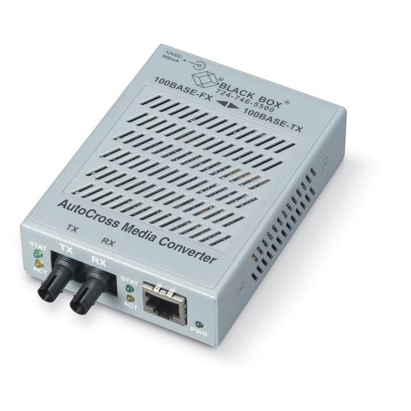 LH2001A-ST-R3