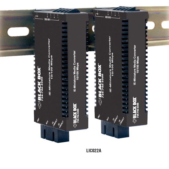 LIC027A-R2
