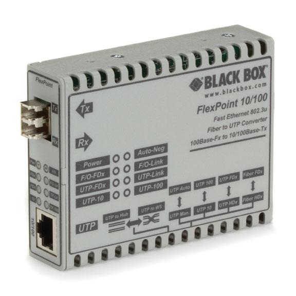 LMC100A-LC-R2
