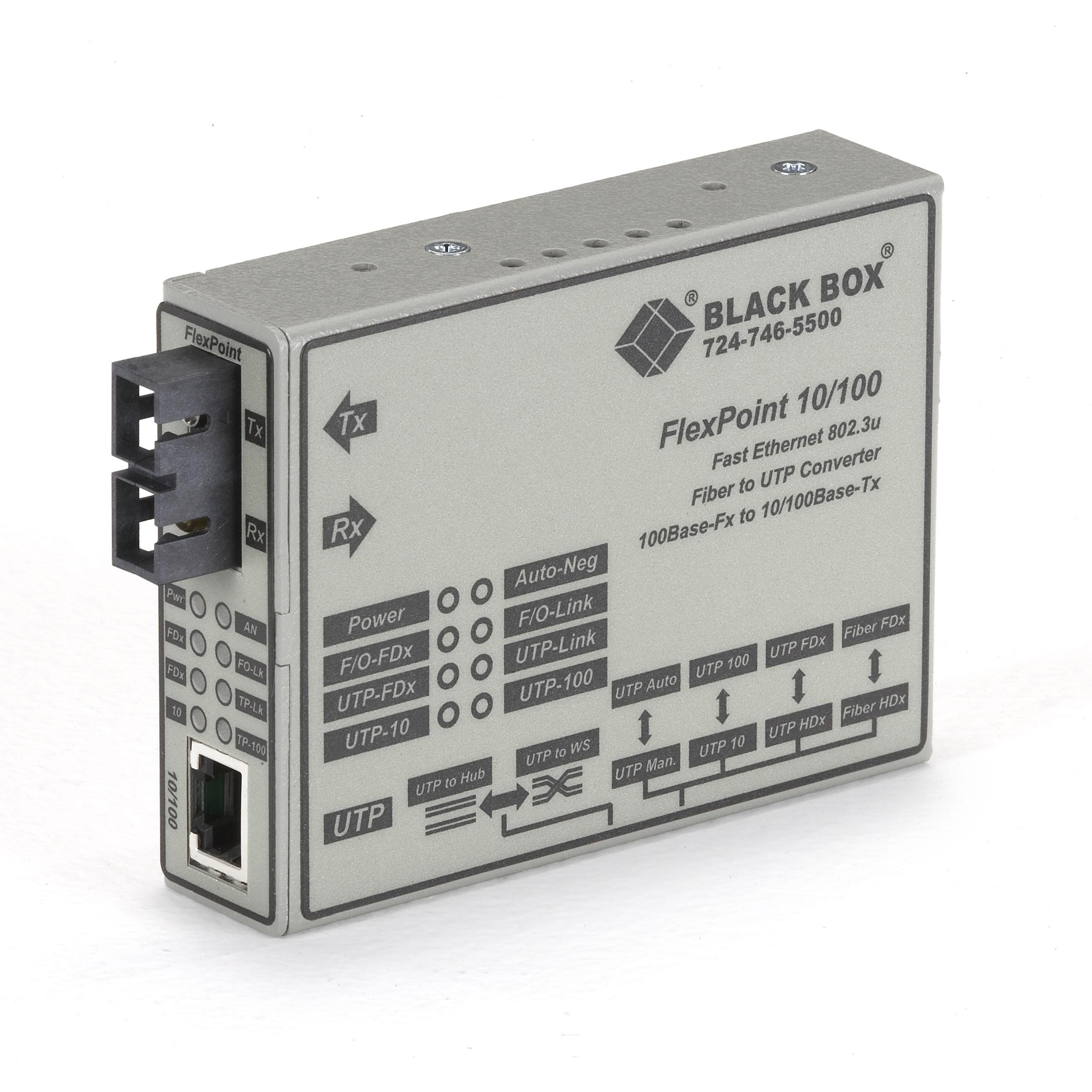 LMC100A-SMSC-R3