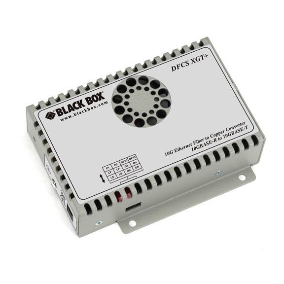 LMC11032A