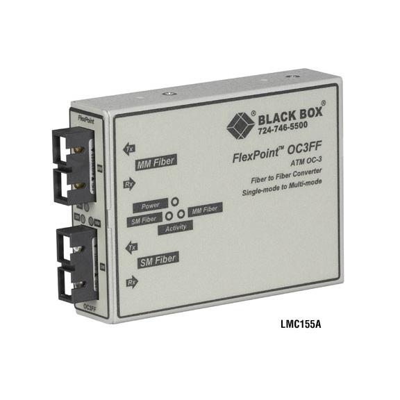 LMC155A-ST