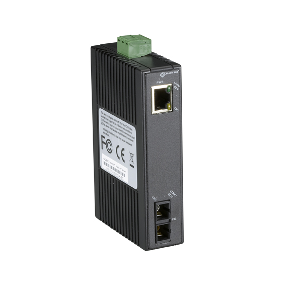 LMC270A-SM-20K-SC