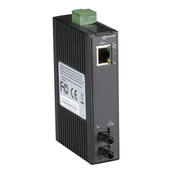 LMC270A-SM-20K-ST