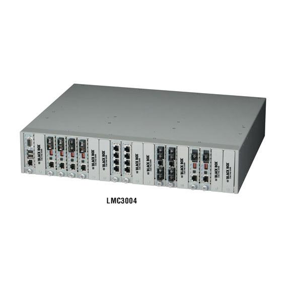 LMC3008A