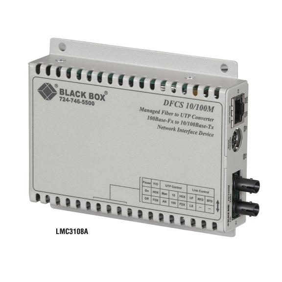 LMC3109A