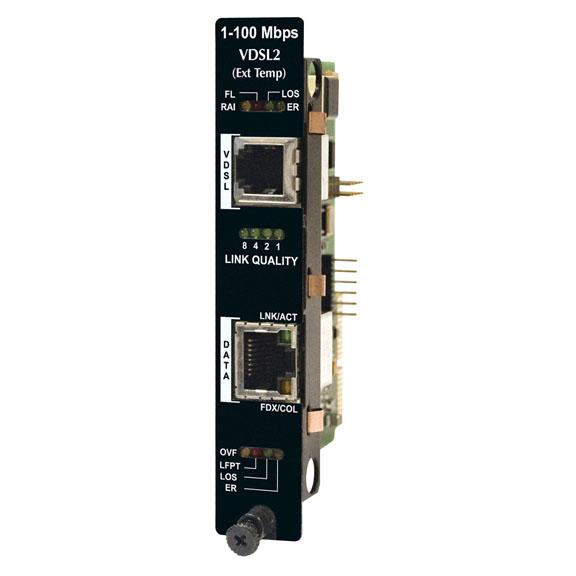 LMC5601C-VDSL2