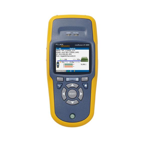 LRAT-2000