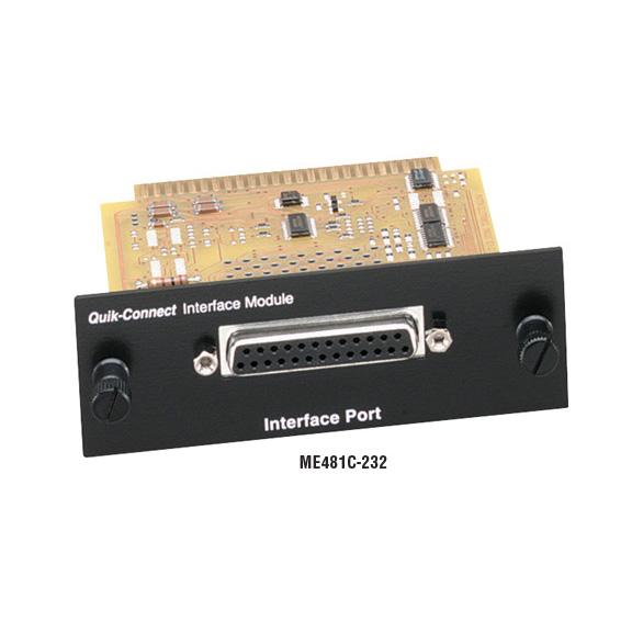 ME481C-X21