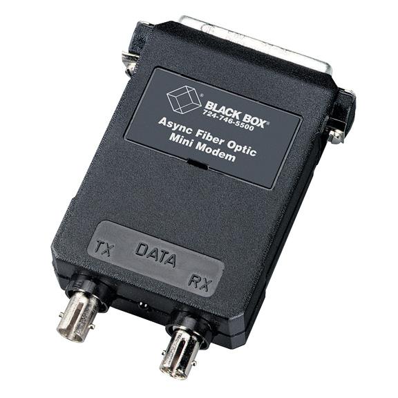 ME605A-FST