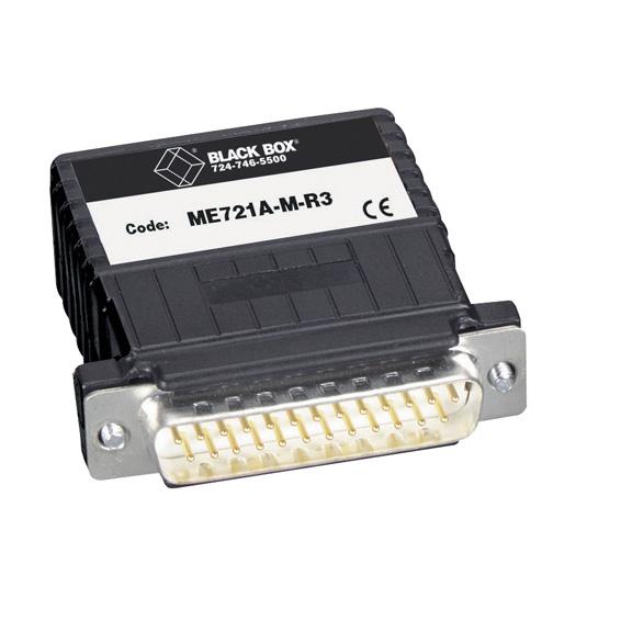 ME721A-M-R3
