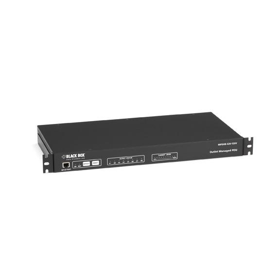 MPSH8-S20-120V