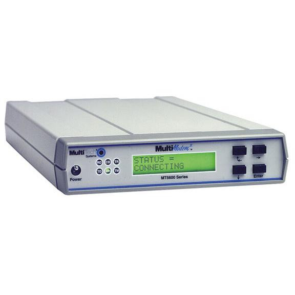 MT5600BA-V92-NAM