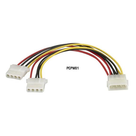 PCPW01
