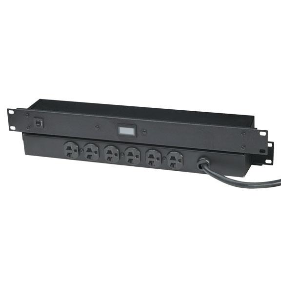 PS365A-R2