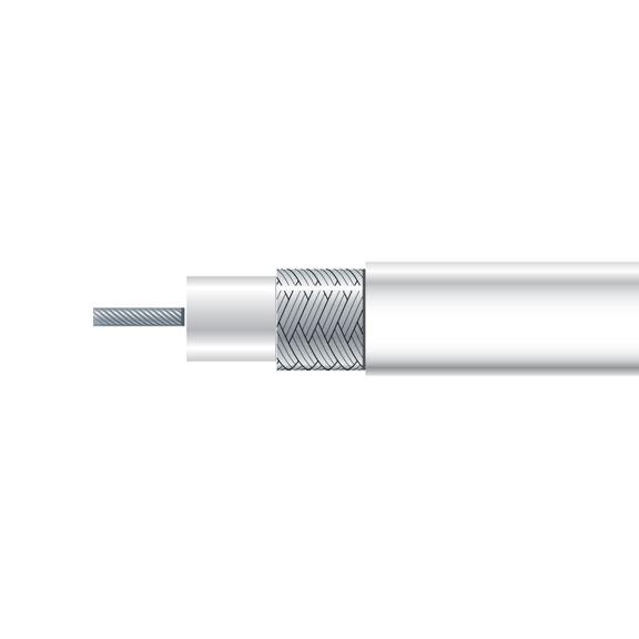 RG59-CMP-BC
