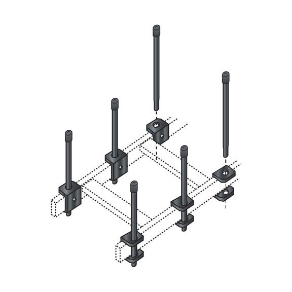 RM658-R2