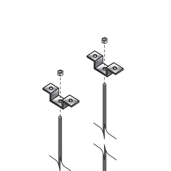 RM659-R3