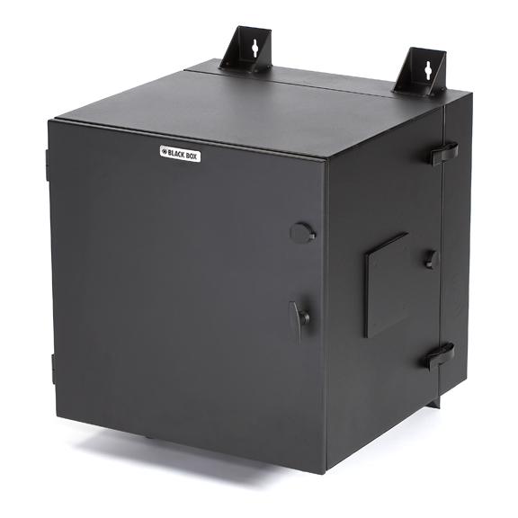 RMN600A-R2