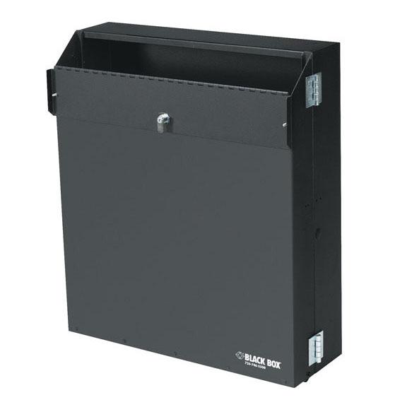 RMT352A-R2