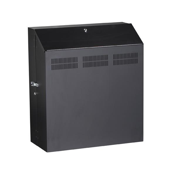 RMT353A-R2