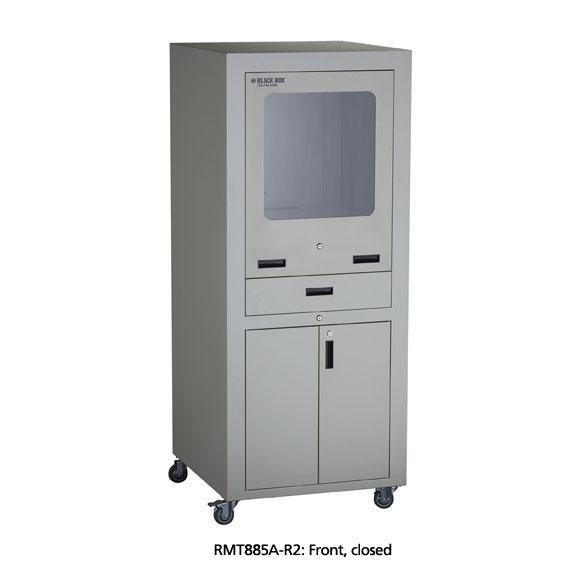 RMT885A-R2