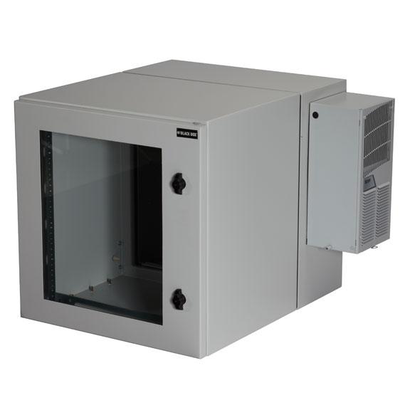 RMW5110ACG-R2