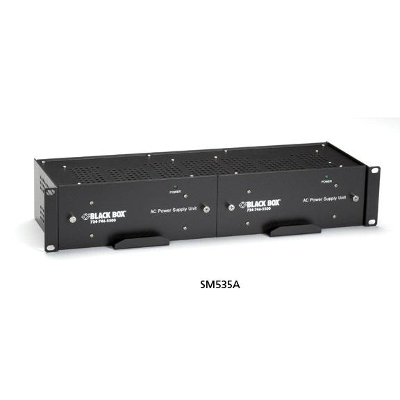 SM535A