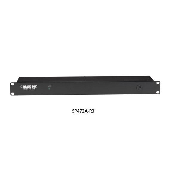 SP472A-R3