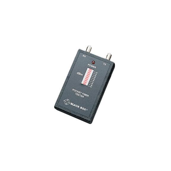 TS055A