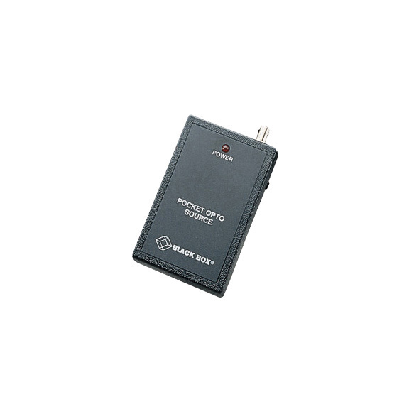 TS056A