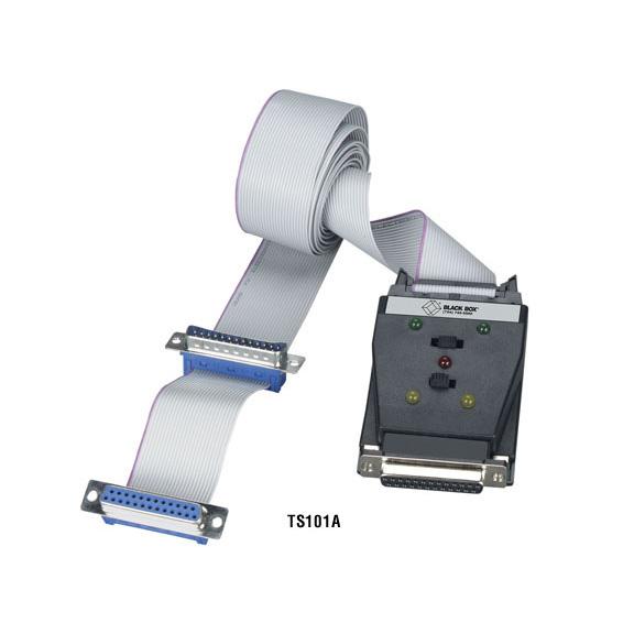 TS101A