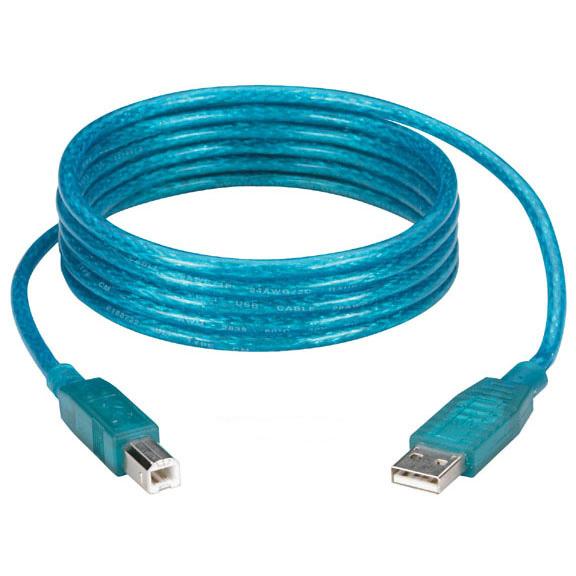 USBIMAC4-0003