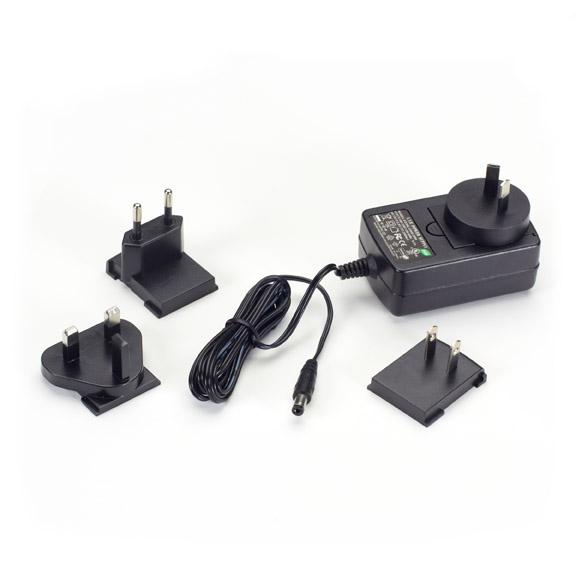VR-HDMI-PSU