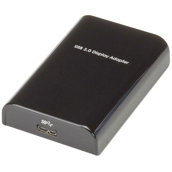 VSC-USB-HDMI
