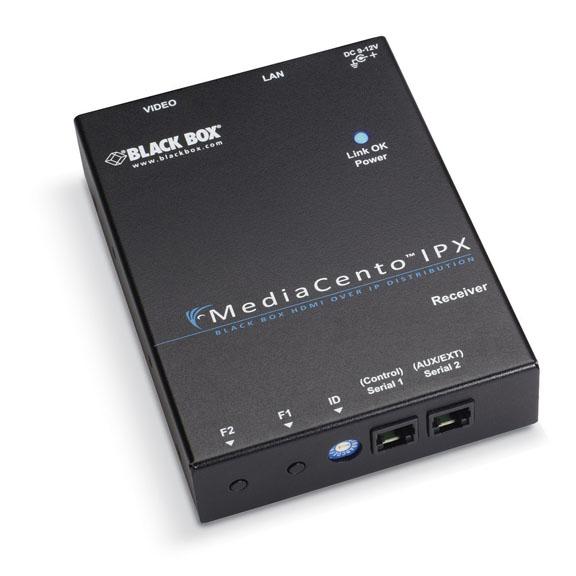 VX-HDMI-POE-MRX
