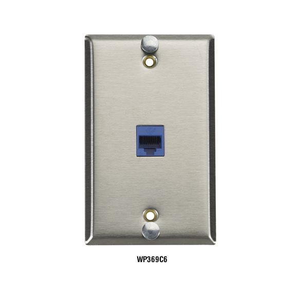 WP369C6